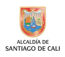 Alcaldia Santiago de Cali
