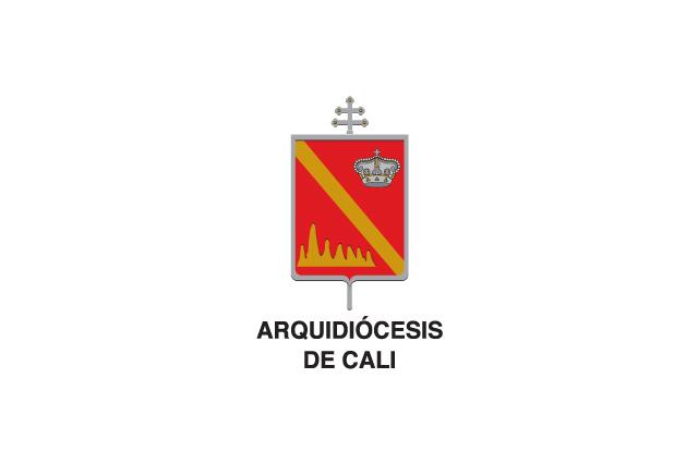 arquidiocesis-cali