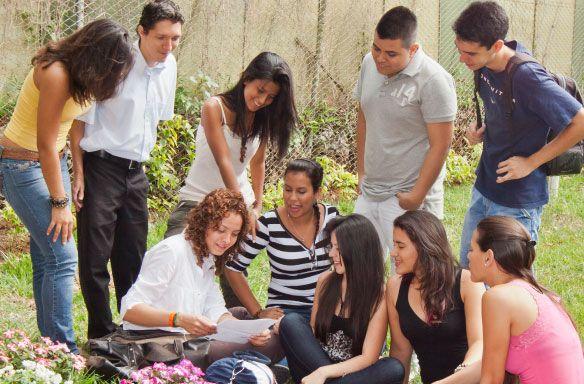 Asesorías Dpto. Humanidades UNICATÓLICA