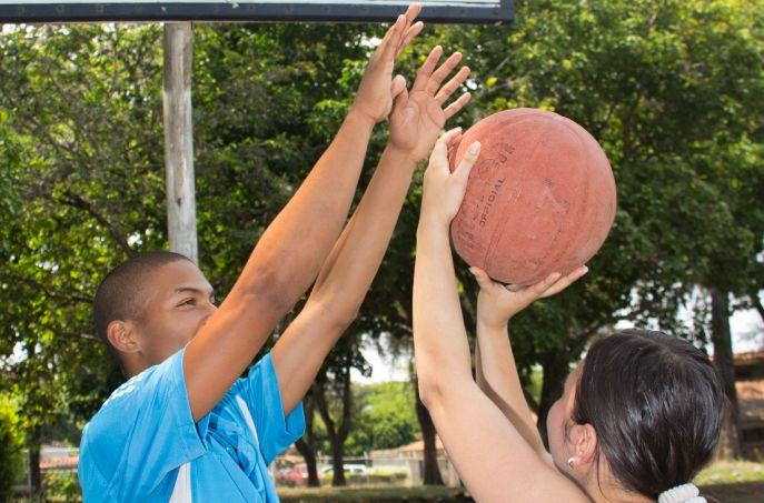 Baloncesto UNICATÓLICA