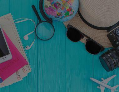 Becas Internacionales para Estudiantes y Docentes