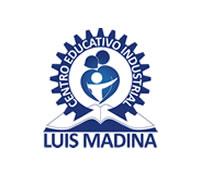 Colegio Industrial Luis Madina