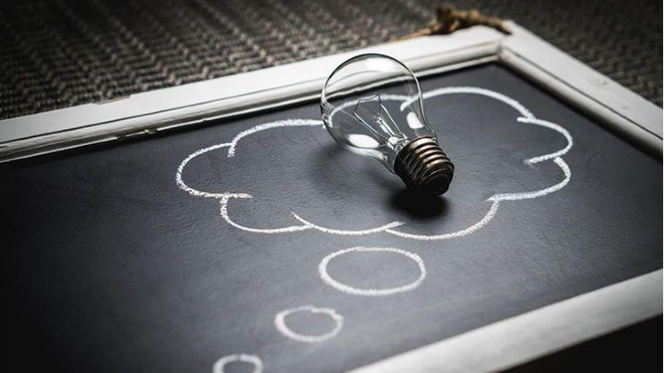 Concurso de ideas de negocio interuniversitario