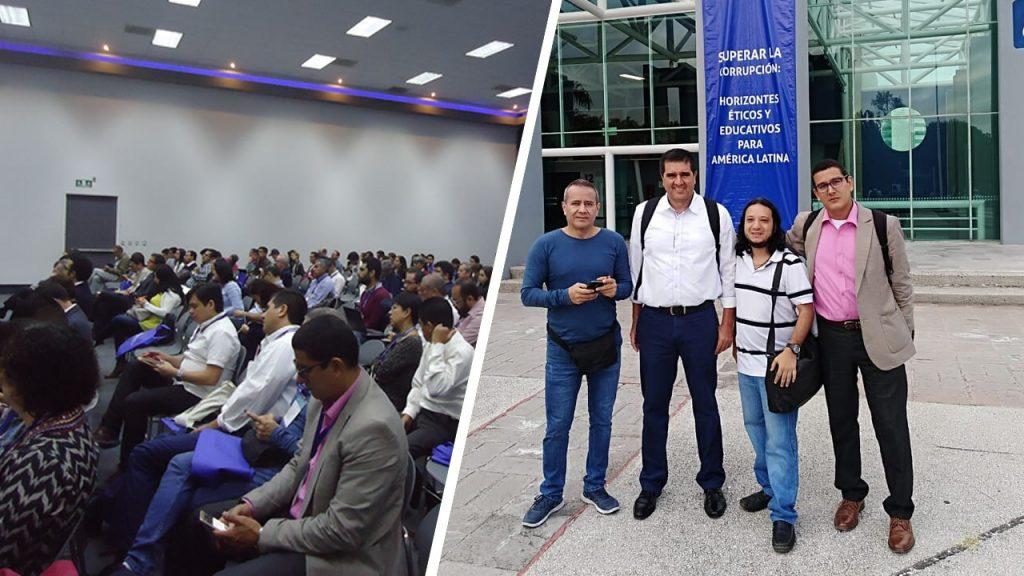III Congreso Latinoamericano de Éticas Aplicadas