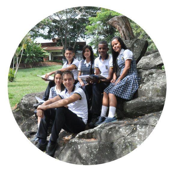 Convenio Colegios Arquidiocesanos UNICATÓLICA