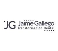 Convenio Jaime Gallego UNICATÓLICA