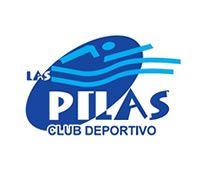 Convenio Las Pilas Club Deportivo y UNICATÓLICA