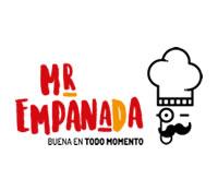 Convenio Mr Empanada