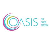 Convenio Oasis SPA