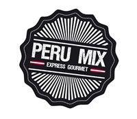 Convenio Empresarial Perú Mix y UNICATÓLICA