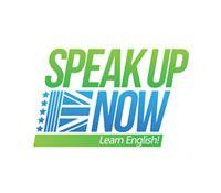 Convenio Speak UP Now y UNICATÓLICA