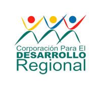 Corporación para el desarrollo regional