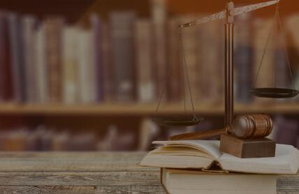 Derecho en Open House