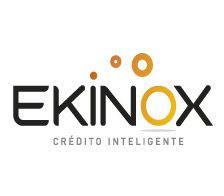 Ekinox Crédito Inteligente