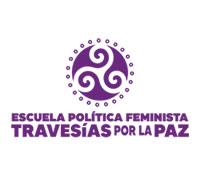 Escuela Política Feminista Travesías por la Paz