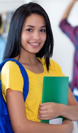 Estudiante Licenciatura Ciencias Sociales UNICATÓLICA
