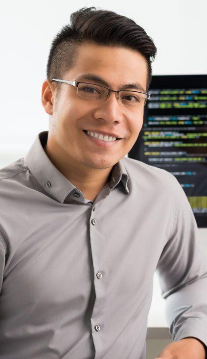 Estudiante Tecnología en Logística UNICATÓLICA