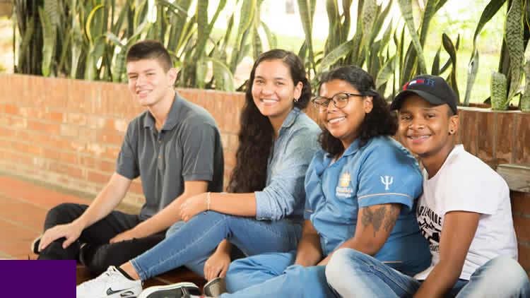 Estudiantes UNICATÓLICA Beneficios Matrícula