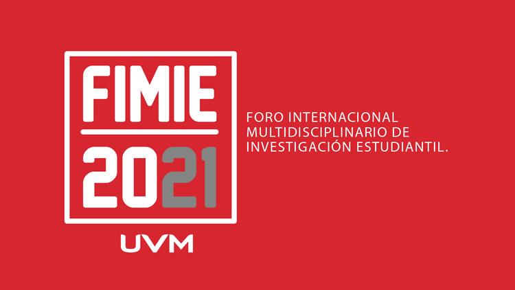 Fimie 2021