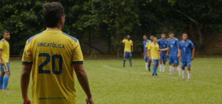 Deportes Estudiantes UNICATÓLICA