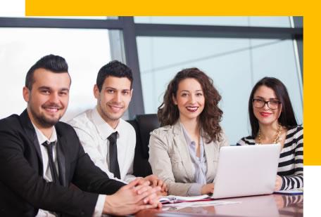 Formación Empresarial - Educación Continua