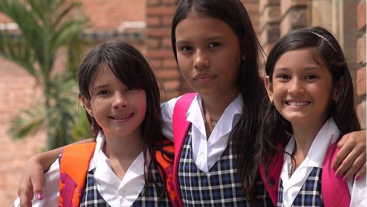 Foro Regional de Educación Católica