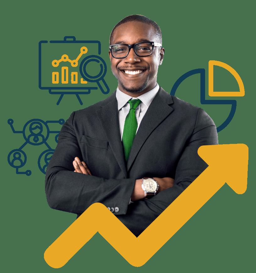 Funciones Oficina de Emprendimiento UNCIATÓLICA