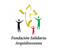 Fundación Solidaria Arquidiocesana