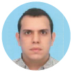 Harold Vélez miembro COPASST UNICATÓLICA