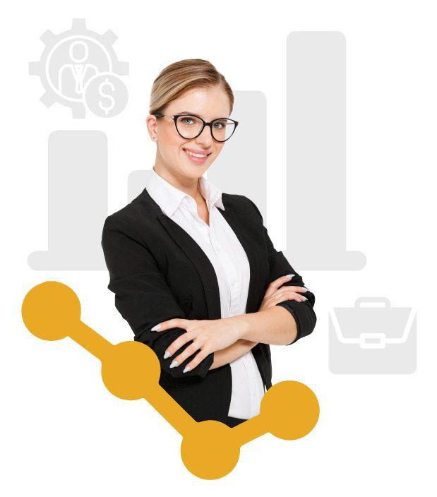 Información Emprendimiento