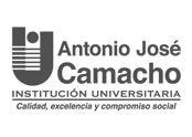 Institución Antonio José Camacho