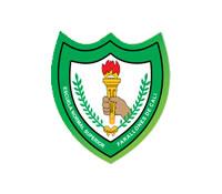Institución Educativa Farallones Cali