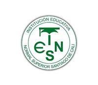 Institución Educativa Normal Superior Santiago de Cali