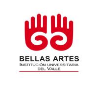 Instituto Departamental Bellas Artes