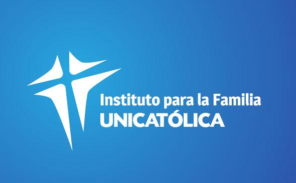Instituto para la Familia