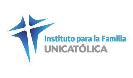 Instituto para la Familia UNICATÓLICA