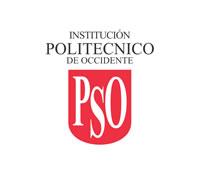 Institución Politécnico Superior de Occidente Cali