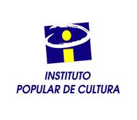 Instituto Popular de Cultura