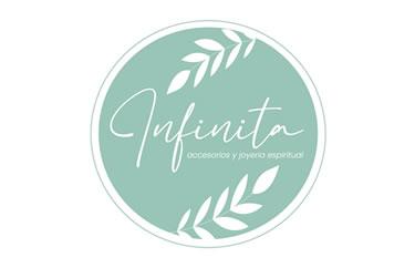Joyería Infinita