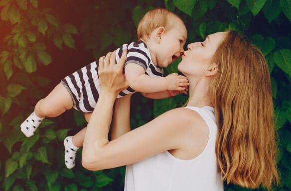 Licencia de maternidad en UNICATÓLICA