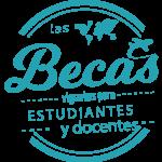 Logo Becas Internacionales UNICATÓLICA