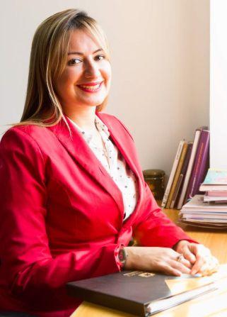 Luz Elena Grajales