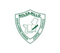 Escuela Normal Superior Jorge Isaacs - Roldanillo