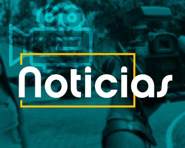 Noticias UNICATÓLICA
