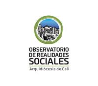 Observatorio Realidades Sociales