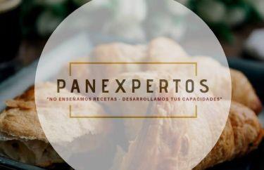 Pan Expertos