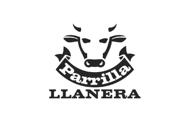 Parrilla Llanera
