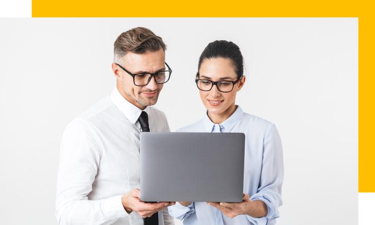 Portafolio programas virtuales UNICATÓLICA