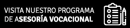 Asesoría Vocacional UNICATÓLICA