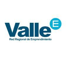 Red Regional de Emprendimiento